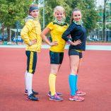 Kauno maratono klubas