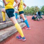 Kauno maratono klubas3