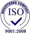 iso-logo-small