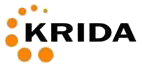 krida-logo