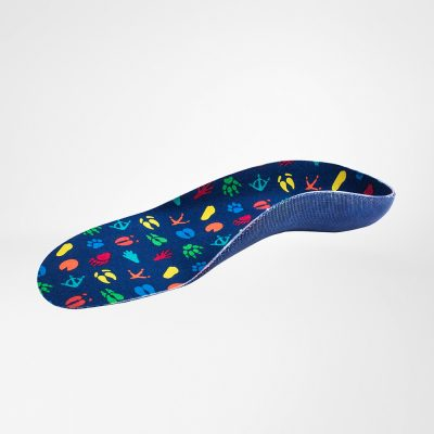 bauerfeind-globotec-orthosis-systems-children-blue-animal-tracks-plastic-insoles-free-web-gb
