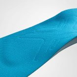 ErgoPad® ball & racket 2